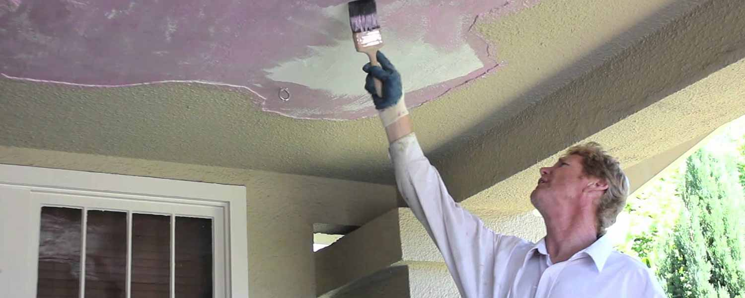 best plastering in melbourne