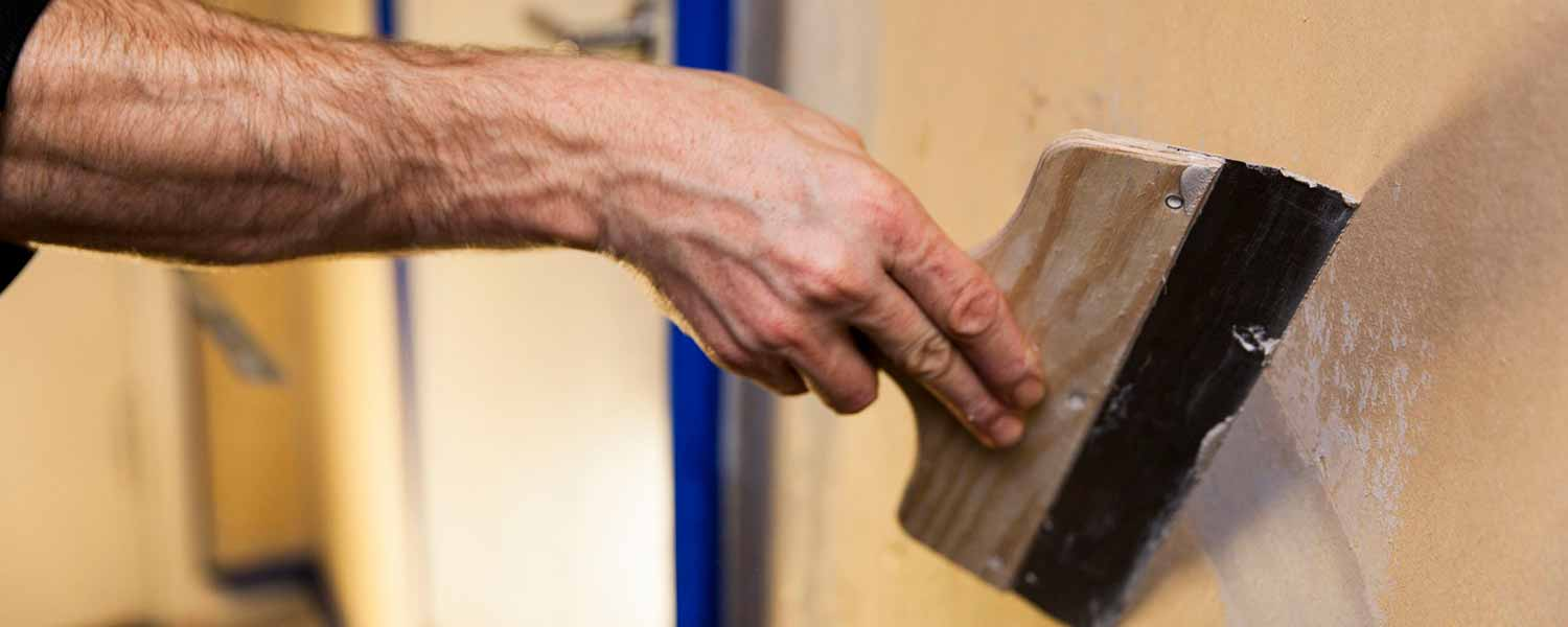 best plastering services