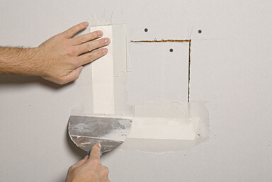 commercial plastering services Melbourne